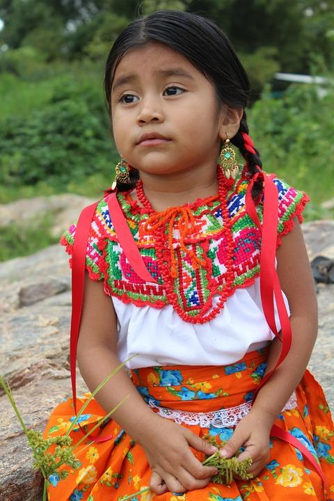 tarahumaras y mas