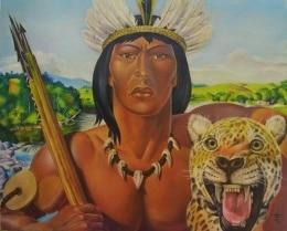 arawacos