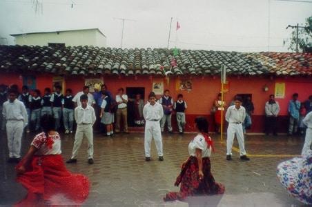 Cuicateco