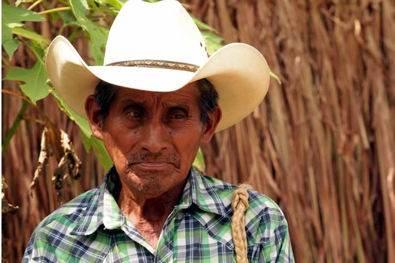 Huasteco
