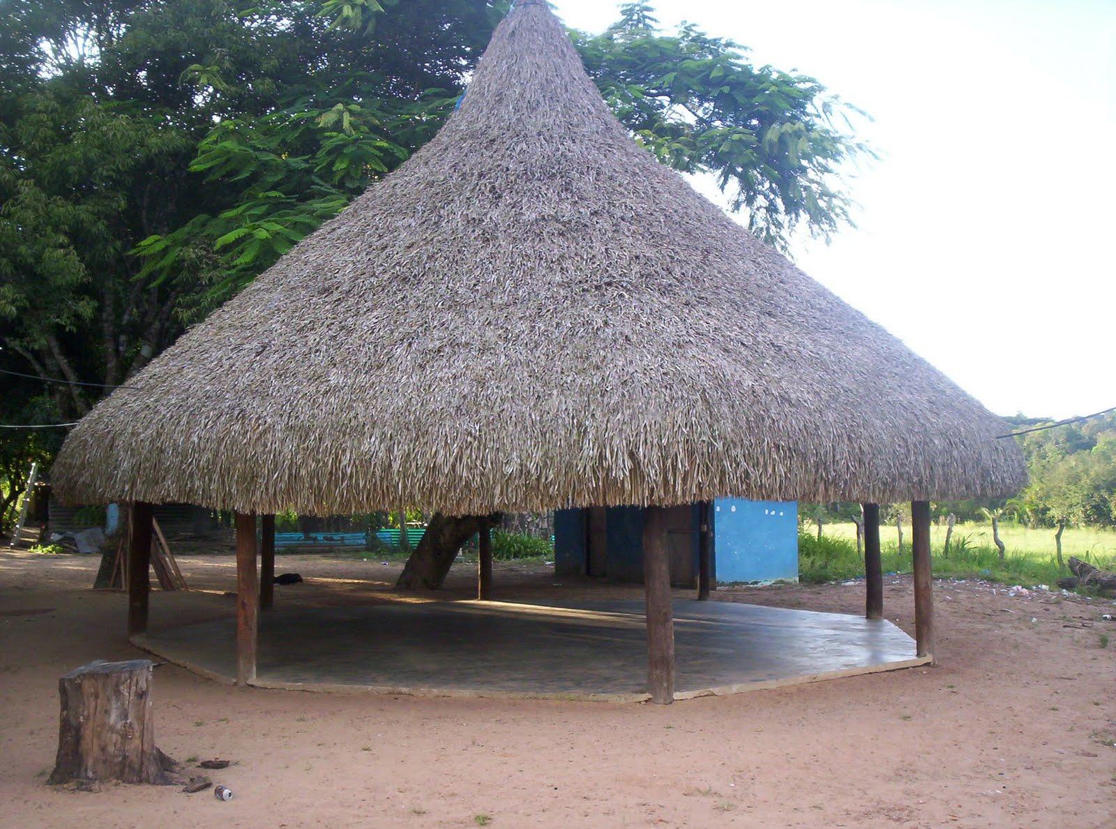 Mapoyo