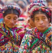 Qanjobal