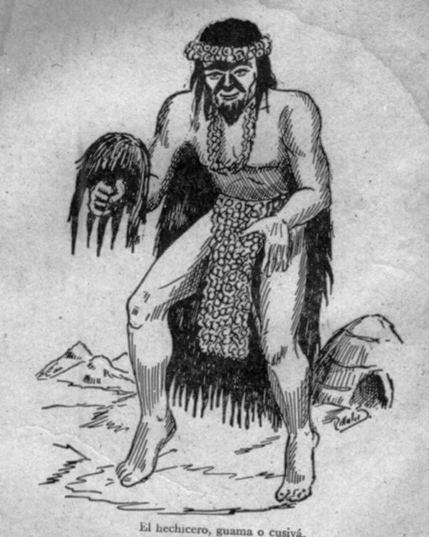 Mitos, cuentos y leyendas Sudcalifornias: LEYENDA DE LA PIEDRA LARGA -  Sudcalifornios