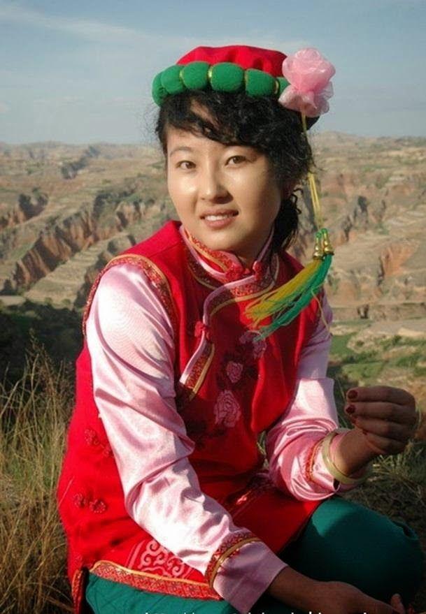 dongxiang