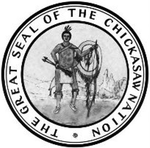 ¿Conoces a los chickasaw? Aprendelo aquí