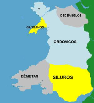 siluros