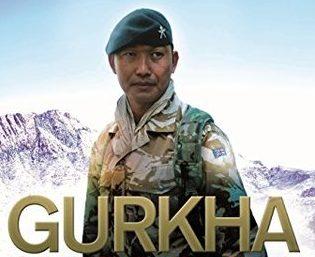 Gurkha-1