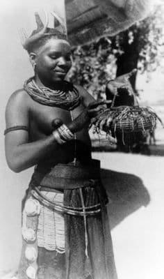 Kwanyama