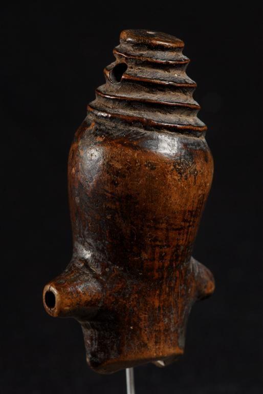 ovimbundu