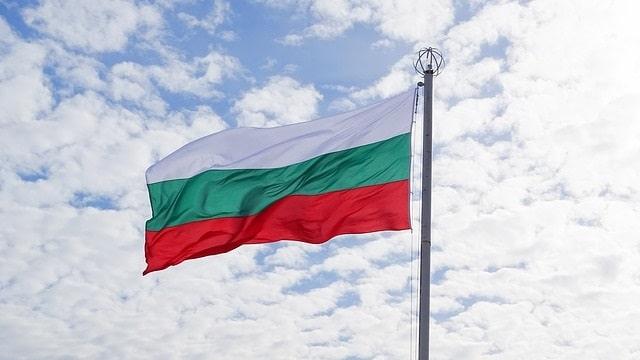 bulgaros