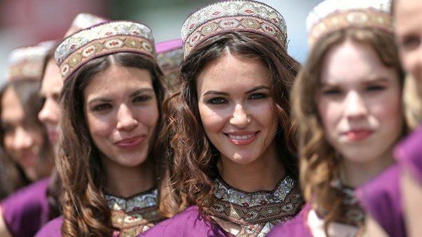 azerbaiyanos