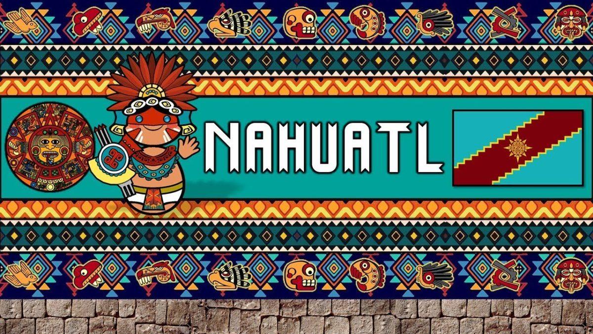 NAHUATL