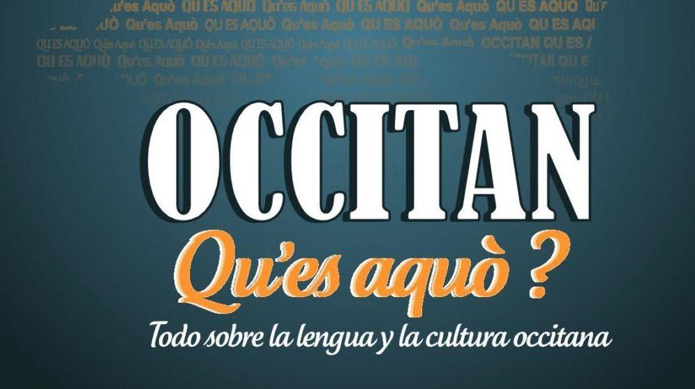 OCCITANO