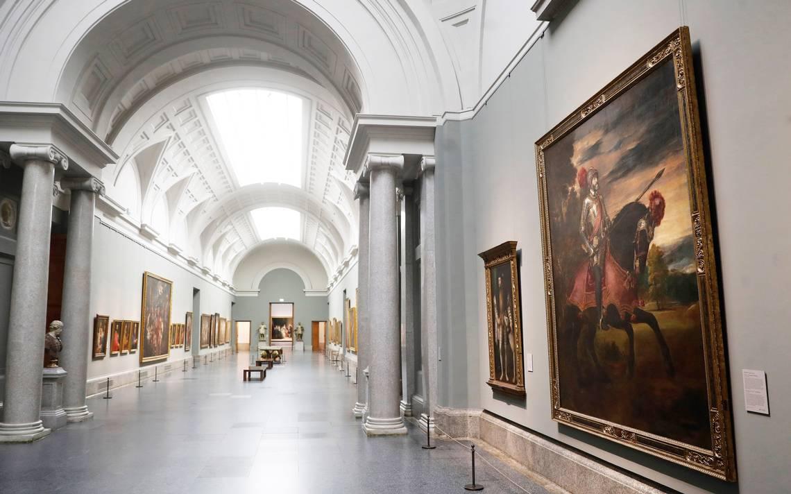 El Museo Massó | Albariño.com