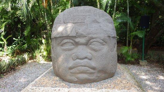 Museo Nacional de Antropología (México)