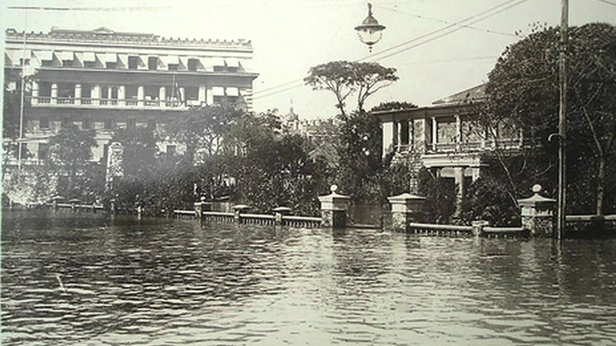Batalla de Wuhan